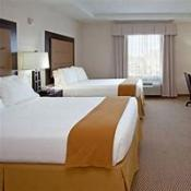 Holiday Inn Express & Suites - Texas City