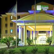 Holiday Inn Express & Suites - Brookhollow