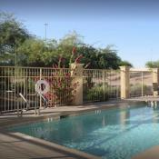 Country Inn & Suites - Chandler