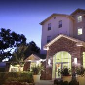 TownePlace Suites - Sunnyvale