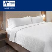 Holiday Inn Express Tulsa East - Catoosa
