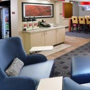 Towneplace Suites - Westchase/Houston