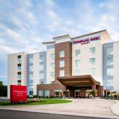 Towneplace Suites - Glendale