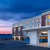 Springhill Suites - Goodyear
