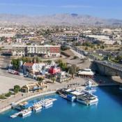 Holiday Inn Express & Suites - Lake Havasu