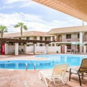 Quality Inn & Suites - Lake Havasu