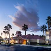 Residence Inn by Marriott - Green Valley