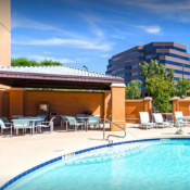 Hyatt Place - North