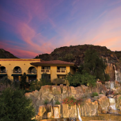 Tapatio Cliffs Resort - Pointe Hilton