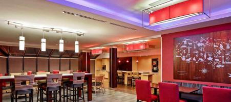 TownePlace Suites by Marriott