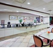 La Quinta Inn & Suites - Downtown Conference Cente