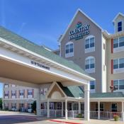 Country Inn & Suites - Rogers