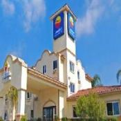 Comfort Inn & Suites - Murrieta