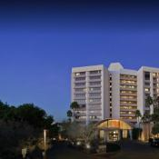 Delta by Marriott - Phoenix Mesa